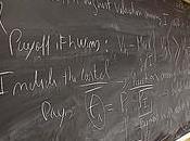 Equo educación