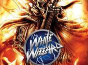 Iced Earth White Wizzard Fury (Sala Rockstar, Barakaldo, 12/11/2011)