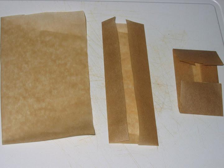 Moldes rectangulares para mantecados o magdalenas paperblog - Moldes papel magdalenas ...