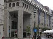 Arquitectura simple inteligente Premios Enor, entregados Vigo
