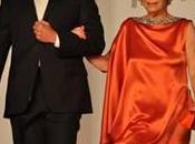 Moda causa presenta: Pierre Cardin colección Prét-á-Porter 2011-2012