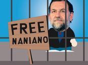 Frikidespropósitos campaña denuncia NanianoRajoy canción casposa valenciana