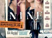Nine (Rob Marshall, 2.009)