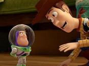 Primer clip vídeo nuevo corto 'Toy Story', 'Pequeño Gran Buzz'
