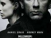 David Fincher cree 'Millennium: Hombres Amaban Mujeres' conseguirá Oscar