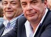 Casa Chopera presentará programa aficionados malagueños