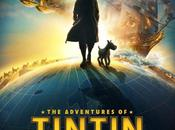 'Las aventuras Tintín: secreto unicornio' online Español Gratis.