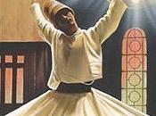camino corazón danza Sufi Rumi