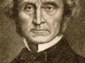 sujeción mujeres John Stuart Mill fragmento