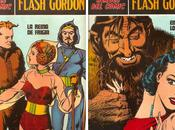 Alex Raymond Flash Gordon