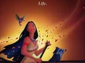 Clásico Disney #33: Pocahontas (Mike Gabriel Eric Goldberg, 1995)