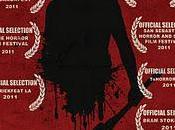 Orphan Killer nuevo poster