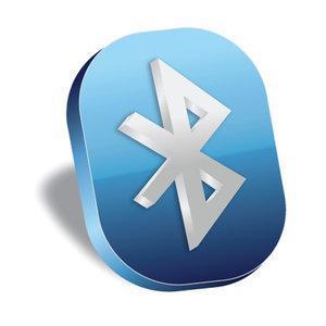 Bluetooth Driver Installer - Driver para Windows de Bloetooth