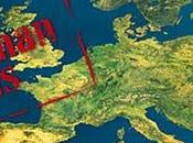 Golpe Estado Bancario: Goldman Sachs toma Europa