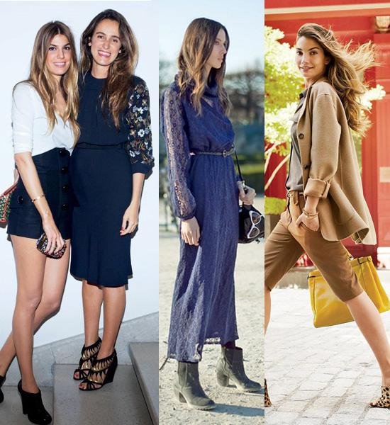 Bianca-and-Coco-Brandolini_Ruby-and-Lily-Aldridge