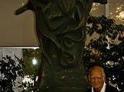 Antonio Isasi ECAM II): retrato historia cine