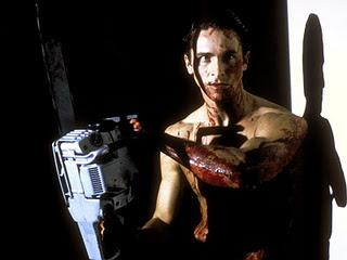 Psycho movie analysis essay help!?