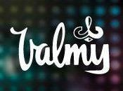 presento Valmy...