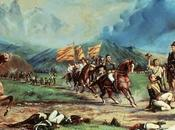 batalla Boyacá