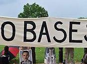 Comienzan protestas contra ampliación presencia militar EEUU Australia