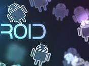 millones Androids activos mundo