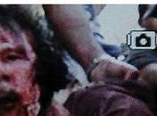 Khadafi ETA: