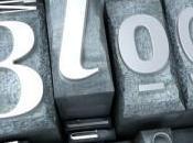 años como bloguero