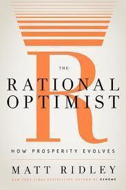 Los 5 libros recomendados por Bill Gates