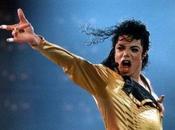 Primeras noticias sobre biopic Michael Jackson