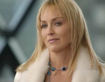 Sharon Stone se incorpora a Lovelace