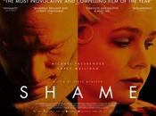 Segundo tráiler 'Shame'