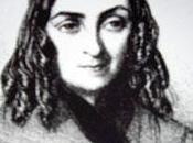 paria feminista, Flora Tristán (1803-1844)
