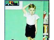 niños españoles altos menos bajos