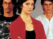 TESIS (1996) Alejandro Amenábar