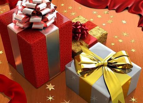 Que piden los niños estas Navidades?