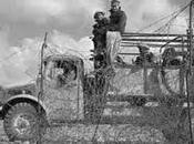 Comienza Operación Crusader: Rommel muerde anzuelo británico 18/11/1941