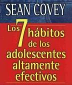 los_7_habitos_de_los_adolescentes_altamente_efectivos.jpg