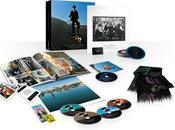 """Discos Pink Floyd """"Wish Were Here"""" (Edicion remasterizada 2011)"""