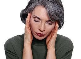 Menopausia y terapia de reemplazo hormonal