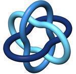 Se inaugura el Blog on Mathematical Journals de IMU
