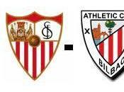 Actualidad Sevillista: Sevilla Athletic Club Bilbao