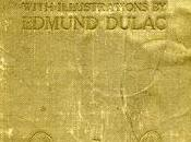 Edmund Dulac Rubaiyat Omar Khayyam Published Hodder...
