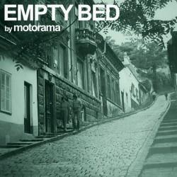 Motorama Empty Bed One Moment 250x250 Motorama   Empty Bed (2011)
