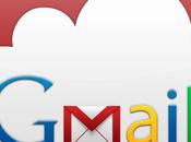 Gmail vuelve Store