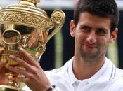 Camino Londres: Djokovic, broche mejor