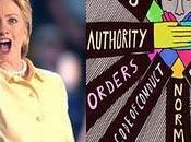 Hillary Clinton compañías respaldan censura Internet SOPA [Stop Online Piracy Act]