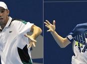 Challenger Tour Finals: Sela Stebe definirán título