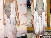 Blake Lively Leighton Meester celebran episodio cien Gossip Girl celebrates episodes