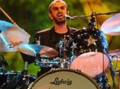 Conciertos Beatle Ringo Starr Brasil