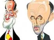 España: urnas para elegir nuevo jefe Gobierno